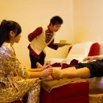 Photo of Guangzhou Masia Hotel