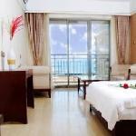 Photo of Hairun Yangguang International Holiday Hotel