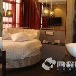 姜堰清沐賓館照片