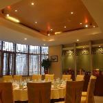 Foto de Yantai Family Business Hotel