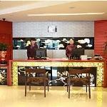 Tianxiangge Hotel
