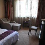 Kaidiya Hotel