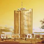 Xinlu Hotel