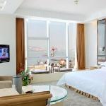 Weihai International Trust Hotel