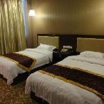 Saikai Hotel
