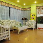 Photo de Home Inn Chengdu Dacisi Road Shuyuan Street