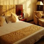 Photo of Ocean International Hotel