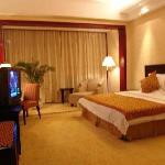 Photo of Yuehai Hotel