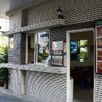 Photo de Mesasa Garden Motel