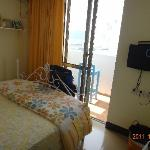 Photo of Dingding Cat Guest House