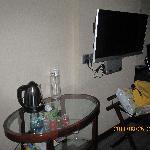 Photo de Shijing Business Hotel