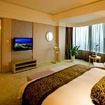 Photo of Junyao Jinjiang International Hotel