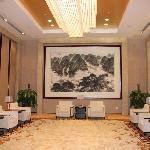 Days Hotel&Suites Benxi