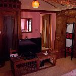 Photo of Hongxiuju Inn