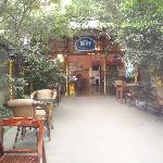 Photo of Starway Flower Hotel