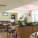 Photo of Yijia Hotel
