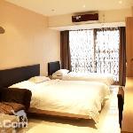Photo of Lishang Hotel Xi'an