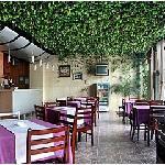 Foto de Han Guang Men Hotel
