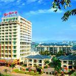 Haiyue Bay Holiday Hotel