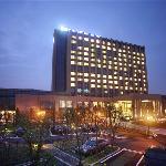 恆元大酒店