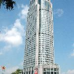Photo of Swissotel Foshan