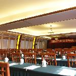 Xinghai Golf Hotel Foto