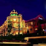 Santiago Hotel