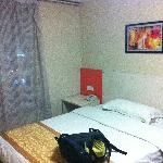 Photo of Super 8 Hotel Yishui Chang An Road