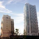 하이두 그랜드 호텔