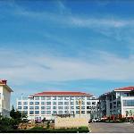 Foto de Rizhao Jihai Garden Hotel Co.Ltd