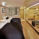 リッツ ホテル