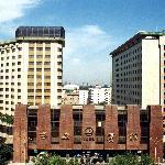 Xi'an Motel