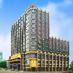 Photo of Guansheng Huangshibao Hotel