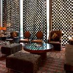 Photo de Celebrity City Hotel