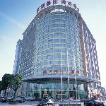 New Empire Hotel Changsha