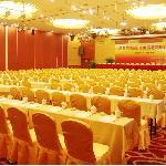 Photo of Vienna Hotel Changsha Shidai Dijing