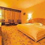 로테이팅 팰리스 호텔