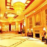 大梅沙芭堤雅酒店