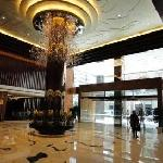 Golden Eagle Summit Hotel