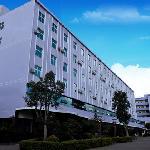 Zhouxiang Hotel