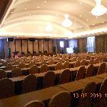 Photo of Chengdu Tianren Grand Hotel