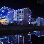 Jingui New Century Hotel