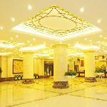 Ruicheng Hotel