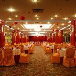 Photo of Golden Hotel