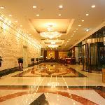 Fenghuang Suyuan Hotel