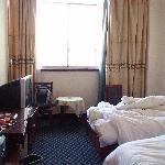 Haihui Hotel