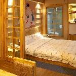 Foto de Ruixing W Hotel