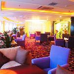 Photo of Deyang Hotel