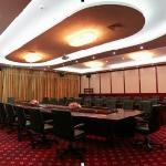 Photo of Jinhui International Business & Conference Grand Hotel