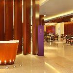 铭轩-中餐厅2
